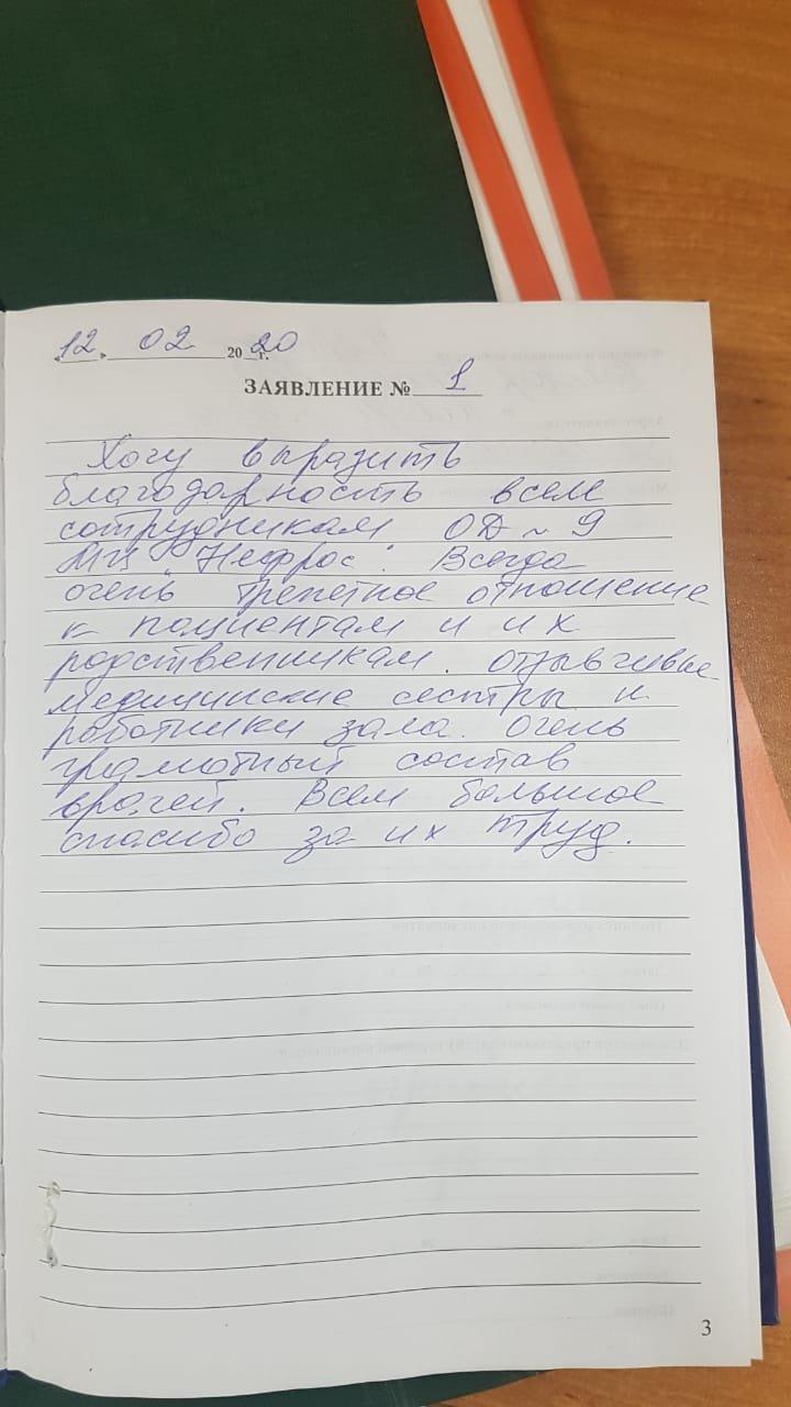 Коржуков В.Я
