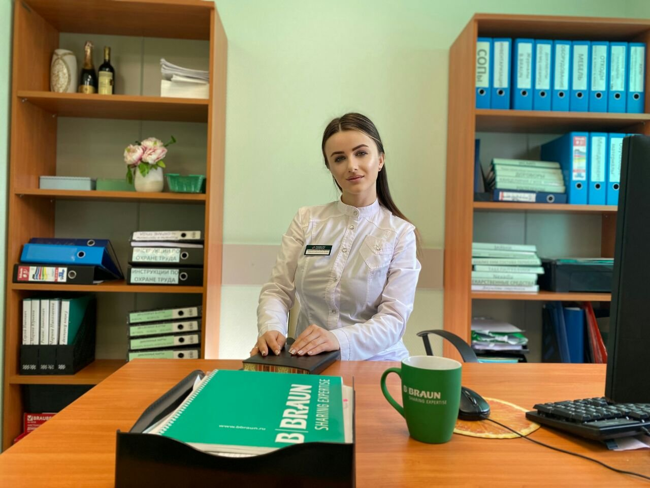 Чернова Диана Дмитриевна