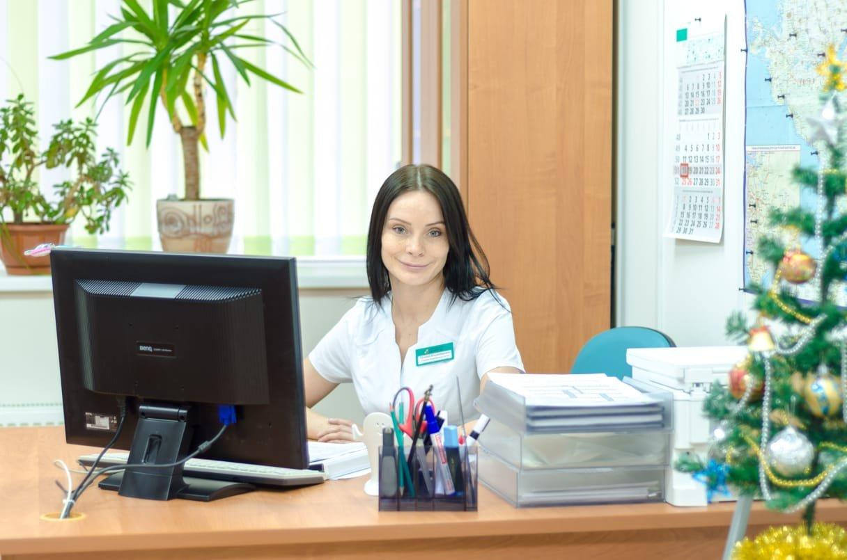 Татьяна Владимировна Орлова